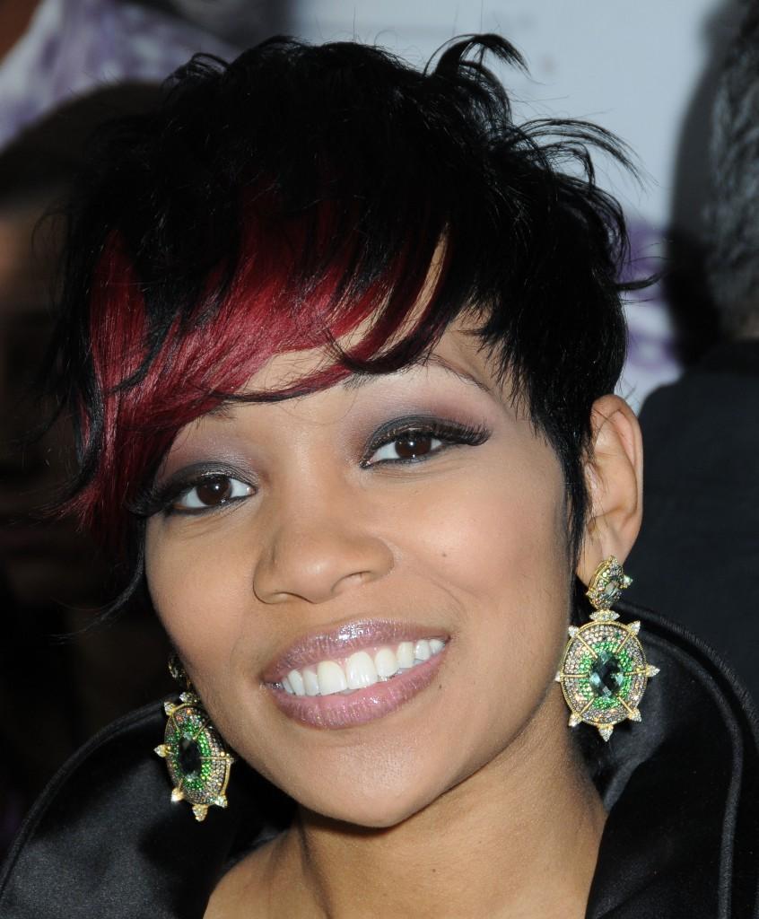 Admirable Easy Hairstyles Black Women Short Hairstyles For Black Women Fulllsitofus