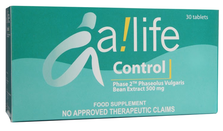 Take Control! Live the a!life! And be One of the Brand Ambassadors