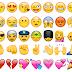 Acredite: agora você pode buscar imagens no Google Fotos usando emojis