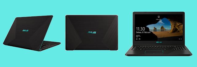 Laptop Asus ViVoBook Pro F570_Rrythien_12