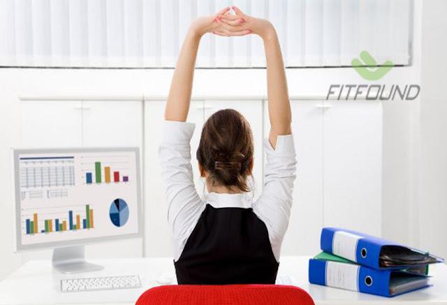 yoga-cho-dan-van-phong-giai-toa-cang-thang
