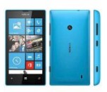 Nokia Lumia 520 RM-915 Latest Flash File