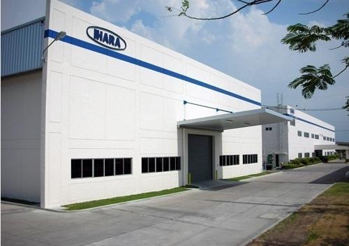 Loker Terbaru 2018 untuk di PT Ihara Manufacturing Indonesia Resmi Disnakertrans Karawang