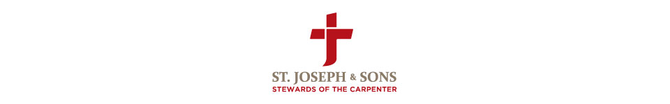 St. Joseph and Sons