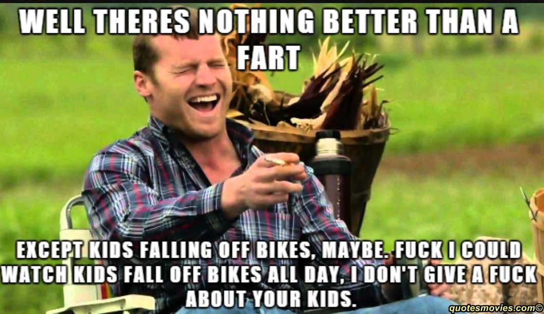 Top Letterkenny Funny Quotes and Memes - Quotes Movies: Top Movies