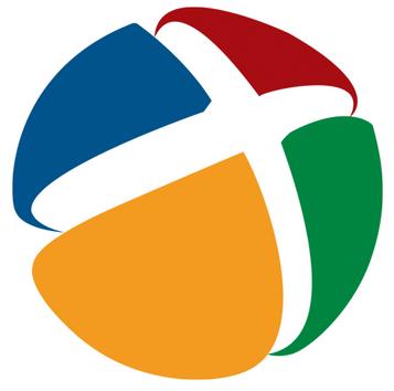 Download DriverPack Solution Free Latest Version 14.12 (Offline Installer)