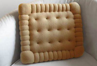 Cool Pillows and Unusual Pillow Designs (15) 5