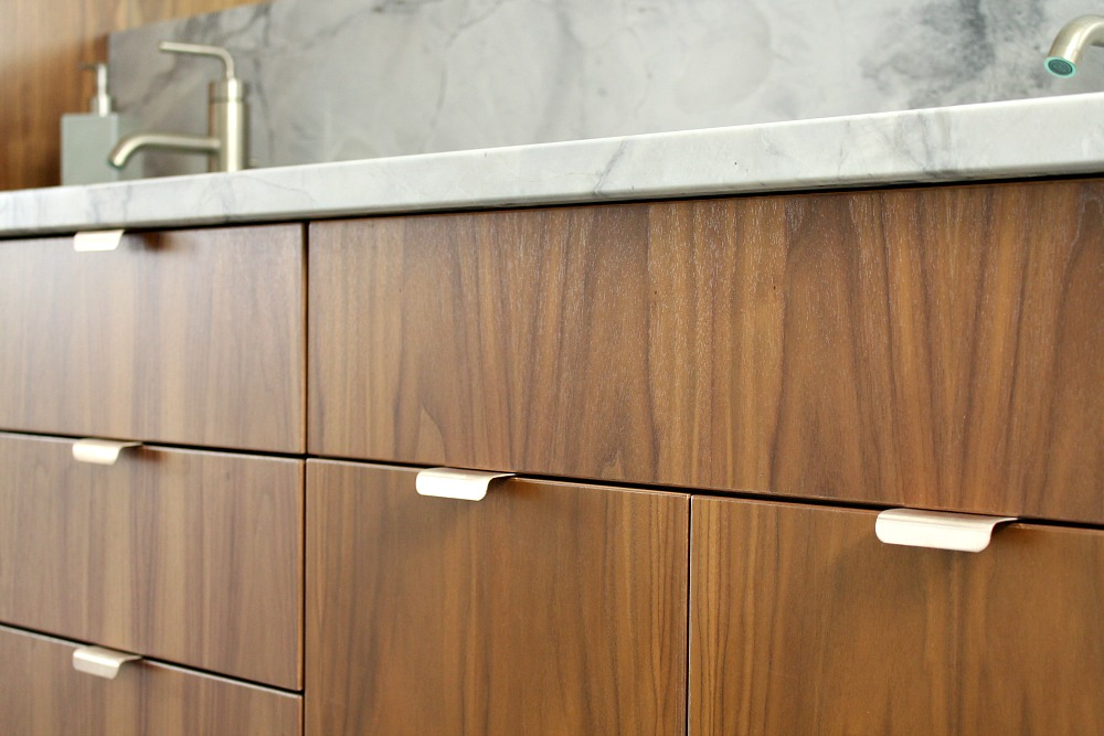 How To Pick Kitchen Cabinet Pulls