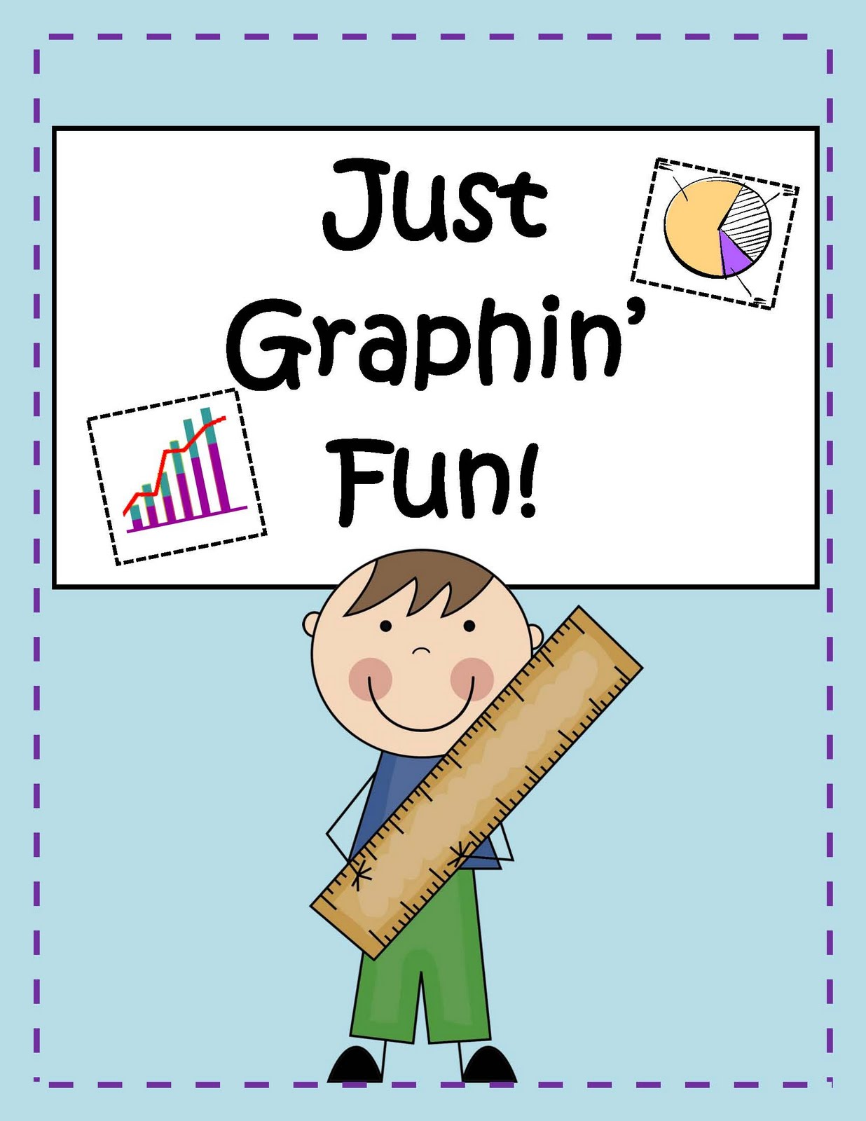 Engaging Lessons And Activities Graphing Activities Fun