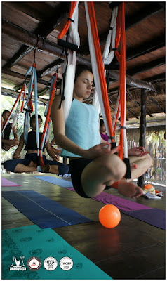 columpio, hamaca, swing, suspension, trapeze, pilates, gravity, fly, fitness, hamac, balancoire
