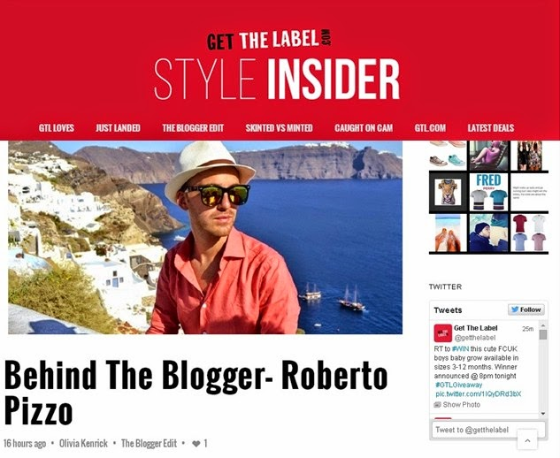 http://www.getthelabel.com/blog/behind-the-blogger-roberto-pizzo/