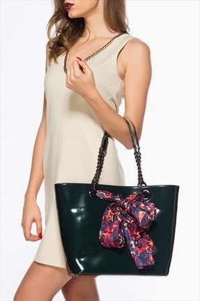 2cd8630539 Dkny Bag Model R74e3005 | Stanford Center for Opportunity Policy in ...