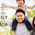 Everything You Need To Know About Canada Family Sponsorship Visa