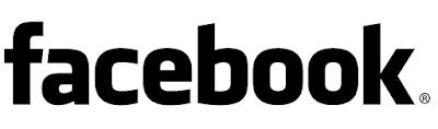 Cara hack akun facebook orang lain dengan mudah tanpa software 2016 tutorial bagaimana cara hack membobol mencuri akun facebook orang lain tanpa software email password kata sandi dari jarak jauh dengan mudah tanpa lupa password