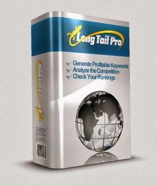 LongTailPro Platinum 2.4.40 Full Crack