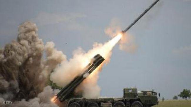 Pemberontak Houthi Tembakkan Rudal ke Riyadh