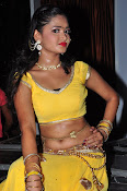 shreya vyas latest hot pics-thumbnail-6