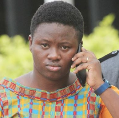 Woman-arraigned-in-court-for-allegedly-defrauding-Pastor-of-N23.3m