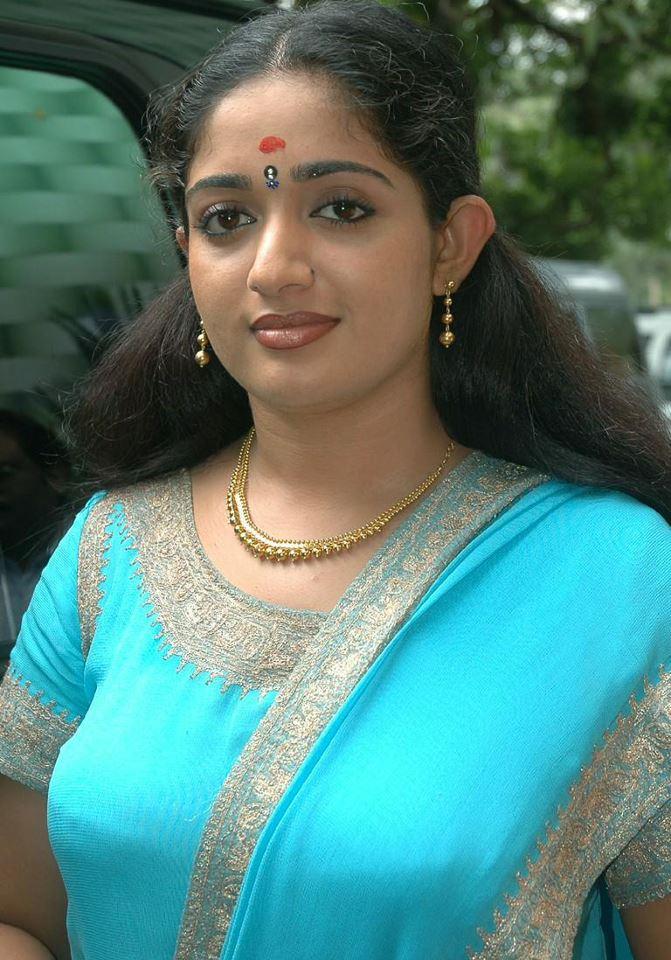Kavya Madhavan Pure Hd Images