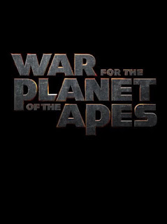 Sinopsis Film War For The Planet Of The Apes (2017)