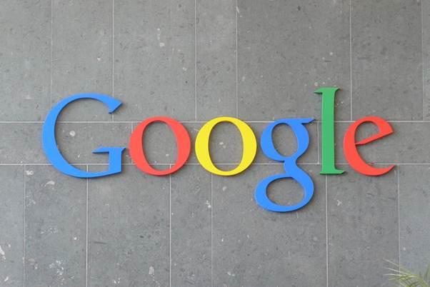 Ilustrasi untuk Cara Menambahkan / Mengganti Nomor Telepon dan Email Pemulihan Akun Google