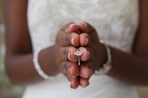 engagment rings