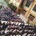 UPAYA MEMPERKUAT KARAKTER SISWA SMK MUTUharjo PROGRAMKAN GERAKAN SHALAT DHUHA DAN MENGAJI (GSDM)