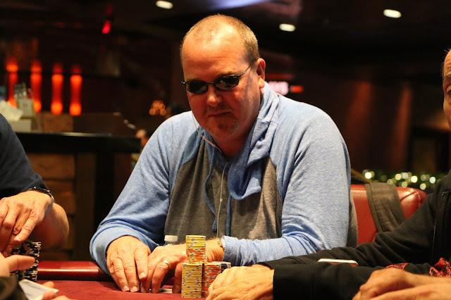 Isle casino poker classic live roulette spins per hour