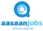 AasaanJobs announces its latest Quote feature for associate partners