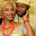 It was full of deceit and I got STDs - Tonto Dikeh speaks on her marriage