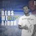 BAIXAR MP3    Milton Breezy - Deus Me Ajuda    2019