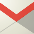 Download a copy of your Gmail and Google Calendar data