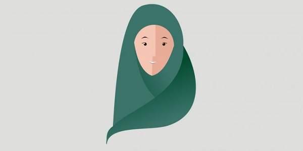 Tetap Waspada Dengan Hijab Syar'i