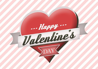Valentine Day Images Greetings