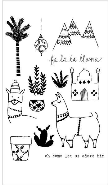https://florafaunaclear.com/collections/frontpage/products/fa-la-la-llama-set