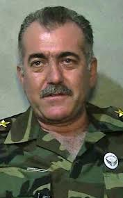THIRD POST - AUGUST 22, 2012 - SYRIAN ARMY SMASHES TERRORISTS IN ALEPPO; BLOWHARD AL-OQAIDI CLAIMS TO CONTROL 70% OF ALEPPO 1