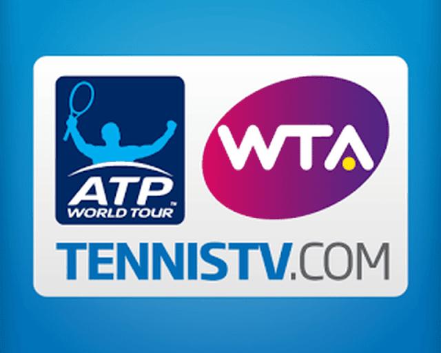 TENNIS TV PREMIUM ACCOUNTS FREE