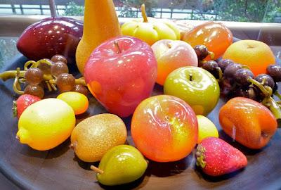 ผักผลไม้ประเภทใดช่วยลดความเสี่ยงโรคมะเร็งและโรคหัวใจ