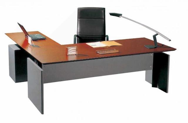 Pertimbangkan Hal Ini Sebelum Memilih Tempat Jual Meja Kantor Jakarta