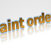 Plaint order -7 c.p.c., its meaning, essentials and particulars, form, etc.