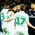 Letal, Wolfsburg fez o Real se lembrar dos piores momentos da temporada