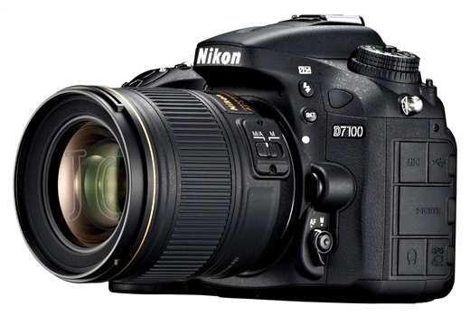 Harga Kamera Dslr Nikon Murah Bagus Terbaru 2016