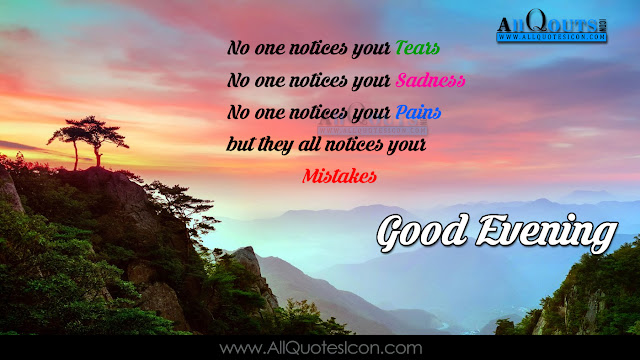 Good-Evening-Wallpapers-English-Quotes-Wishes-for-Whatsapp-greetings-for-Facebook-Images-Life-Inspiration-Quotes-images-pictures-photos-free
