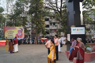 Jeyendrar Dharshan 6