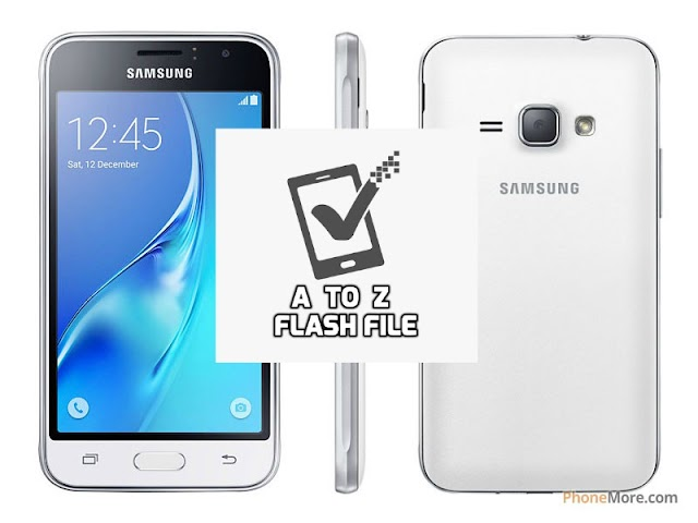 SAMSUNG J120H Remove Pattern And Password Without Data Loss File Flash Only Odin 100% Working