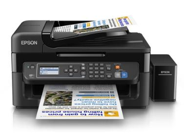 EPSON L565 DRIVER PRINTER AND SCANNER DOWNLOAD FOR WINDOWS, MAC, LINUX