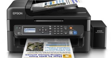 Epson Scan Free Software Download Mac