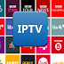IPTV beIN Sport Full & Max Match Today Streamin