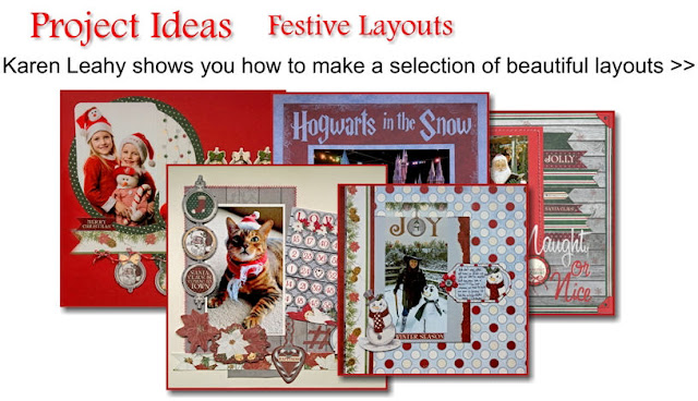 http://www.charmedcardsandcrafts.co.uk/acatalog/karen_leahy_tis_the_season_project_ideas.htm
