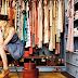 Dani Ruano: Moda e Modos - A revolução da moda